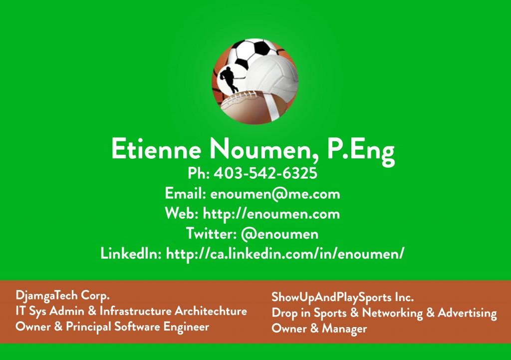 Business_Card_enoumen_final1