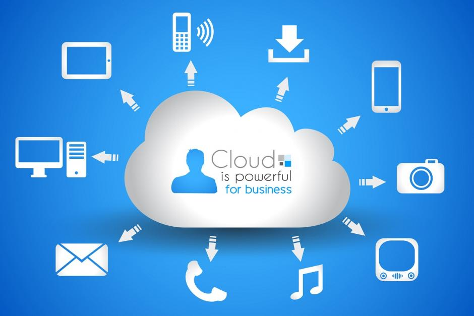 Cloud User insurance and Cloud Provider Insurance