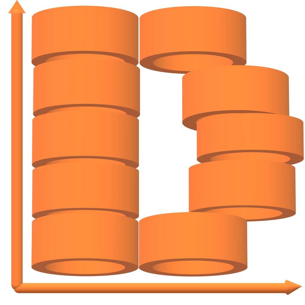 Data Sciences - Data Analytics