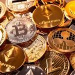 How crypto could change the world and Why Cryptocurrency was invented in the first place.